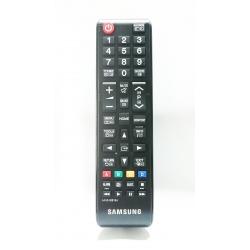 TV Model: HG32AC470GW